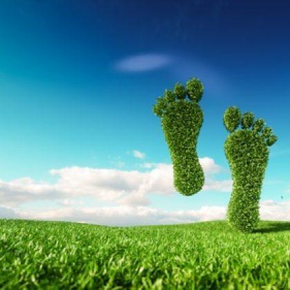 רגליים קרות לפני חתונה – טיפול בשחזור גלגולים