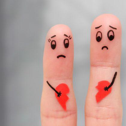 משבר אמון בזוגיות, איך ממשיכים?