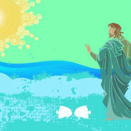 עדות מצמררת מיציאת מצרים וקריעת ים סוף