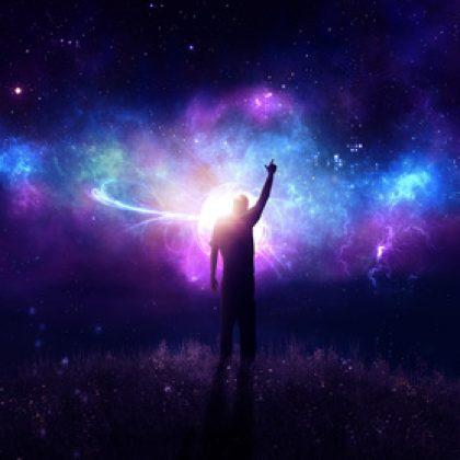 מתוך עליית נשמה – ספירת הנצח